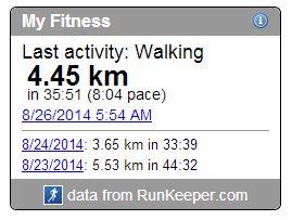 runkeeper8262014